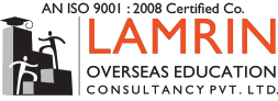 Lamrin Overseas Education
